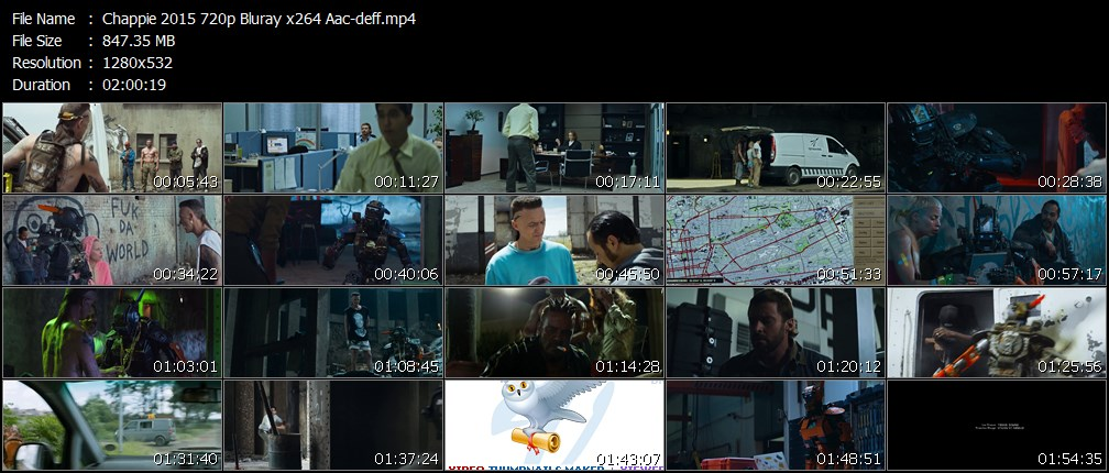 Chappie_2015_720p_Bluray_x264_Aac-deffmp