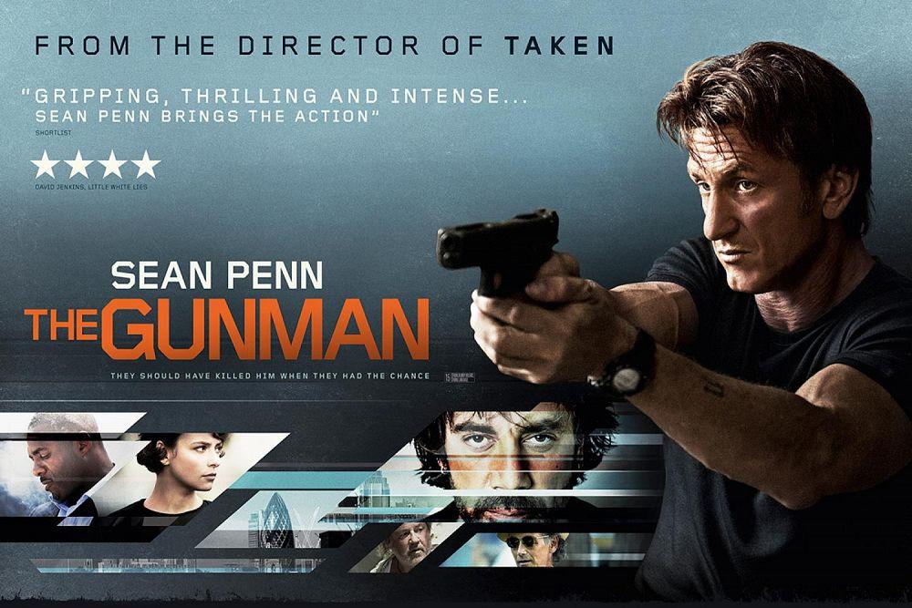 gunman201503161200x800.jpg