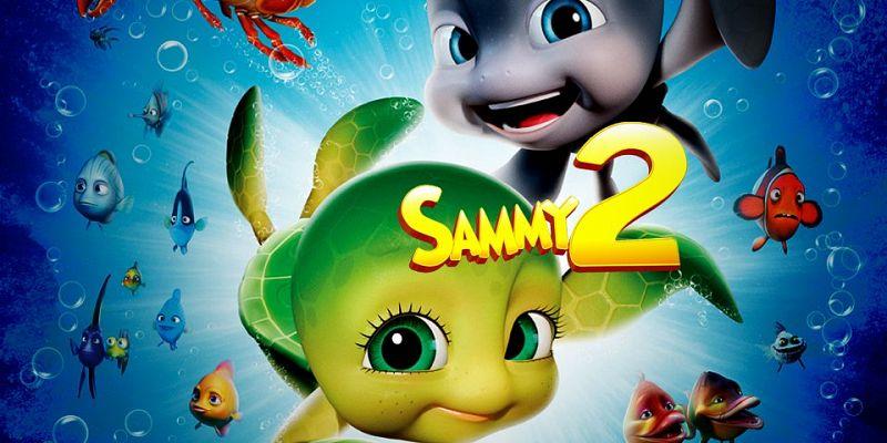 sammys-adventures-2-201297891372845963.j