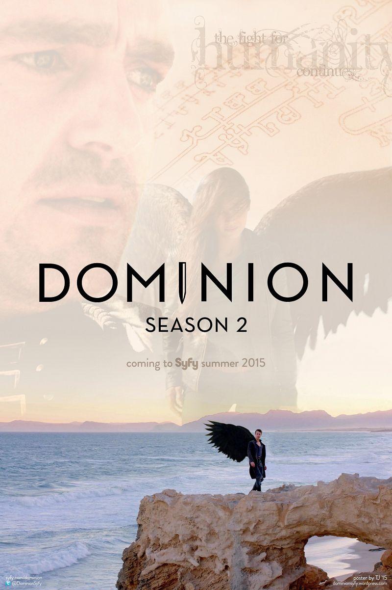 dominionsyfyseason2posterbytjteejay-d8q0