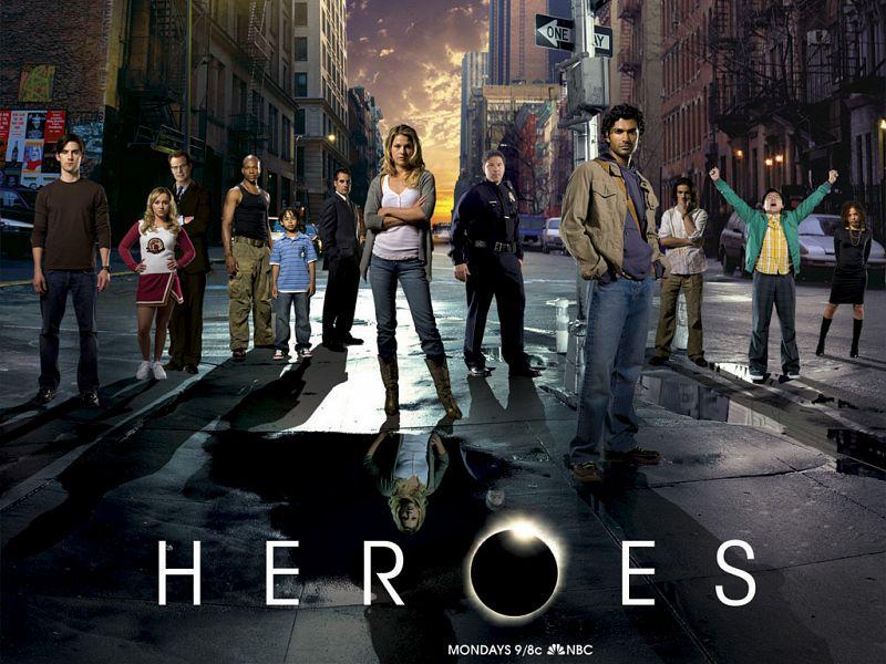 heroes-wallpaper-.jpg