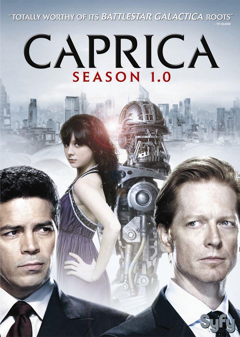 Caprica-10-DVD-art.jpg