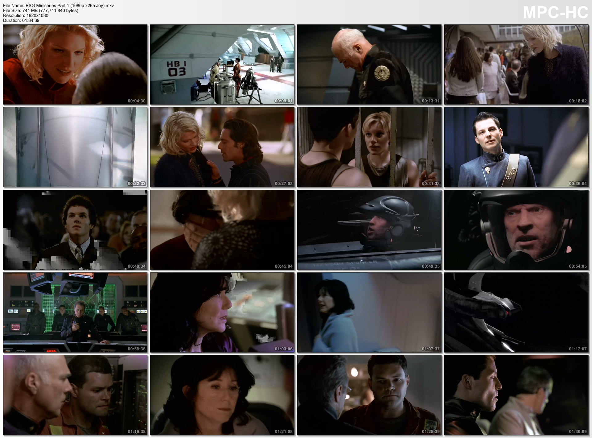 BSG_Miniseries_Part_1_1080p_x265_Joymkvt