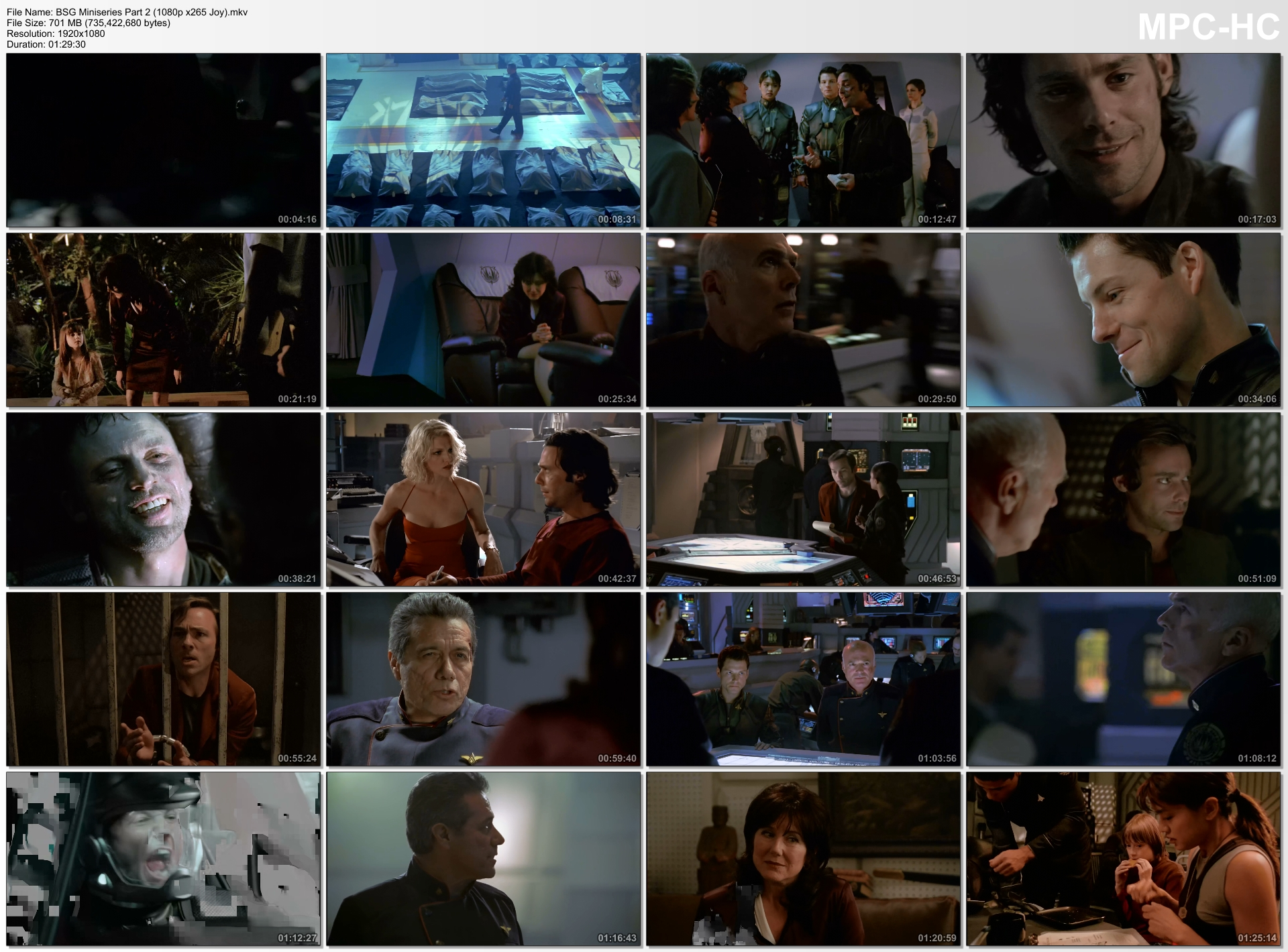 BSG_Miniseries_Part_2_1080p_x265_Joymkvt
