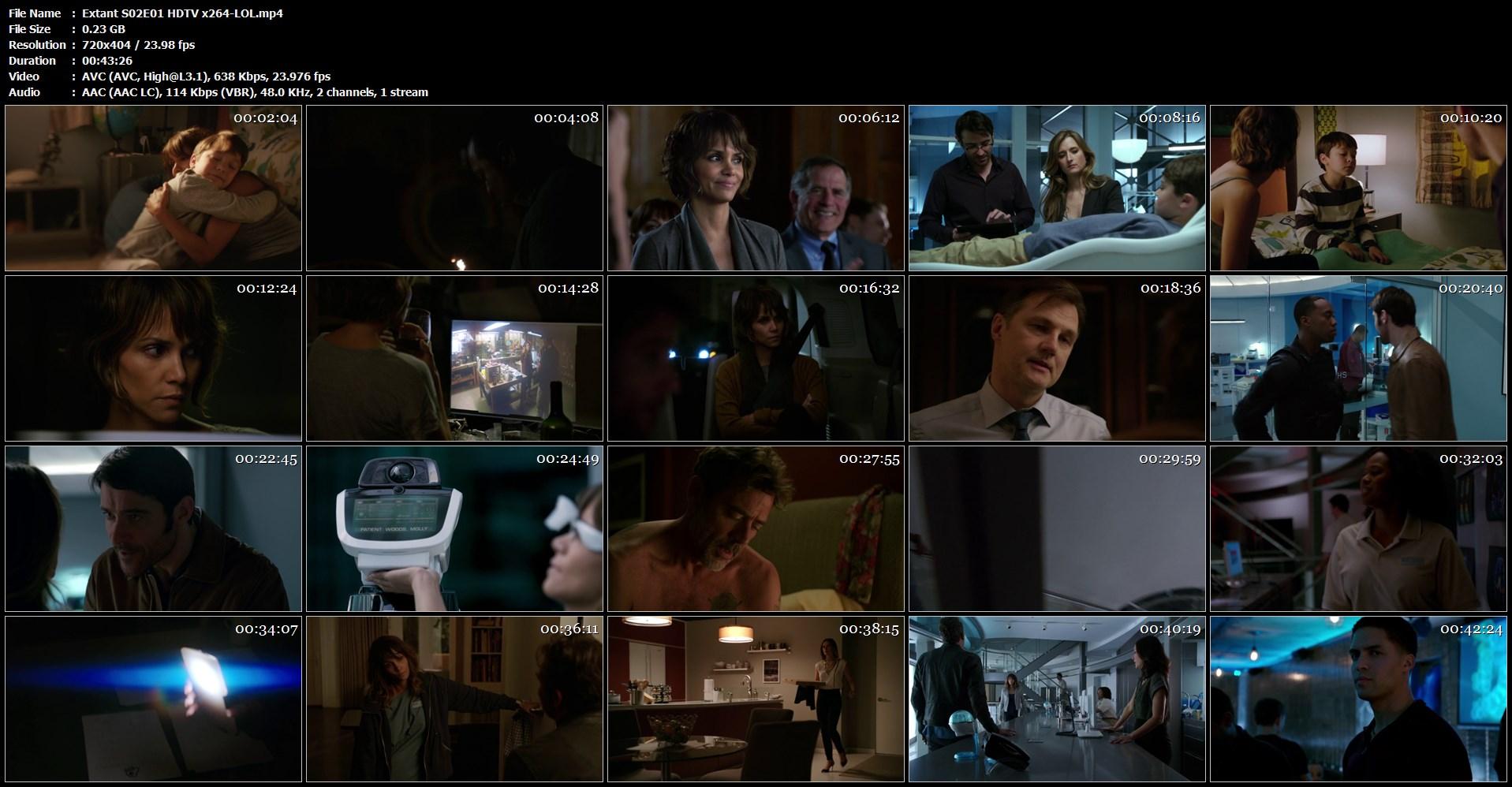 Extant_S02E01_HDTV_x264-LOLmp4.jpg