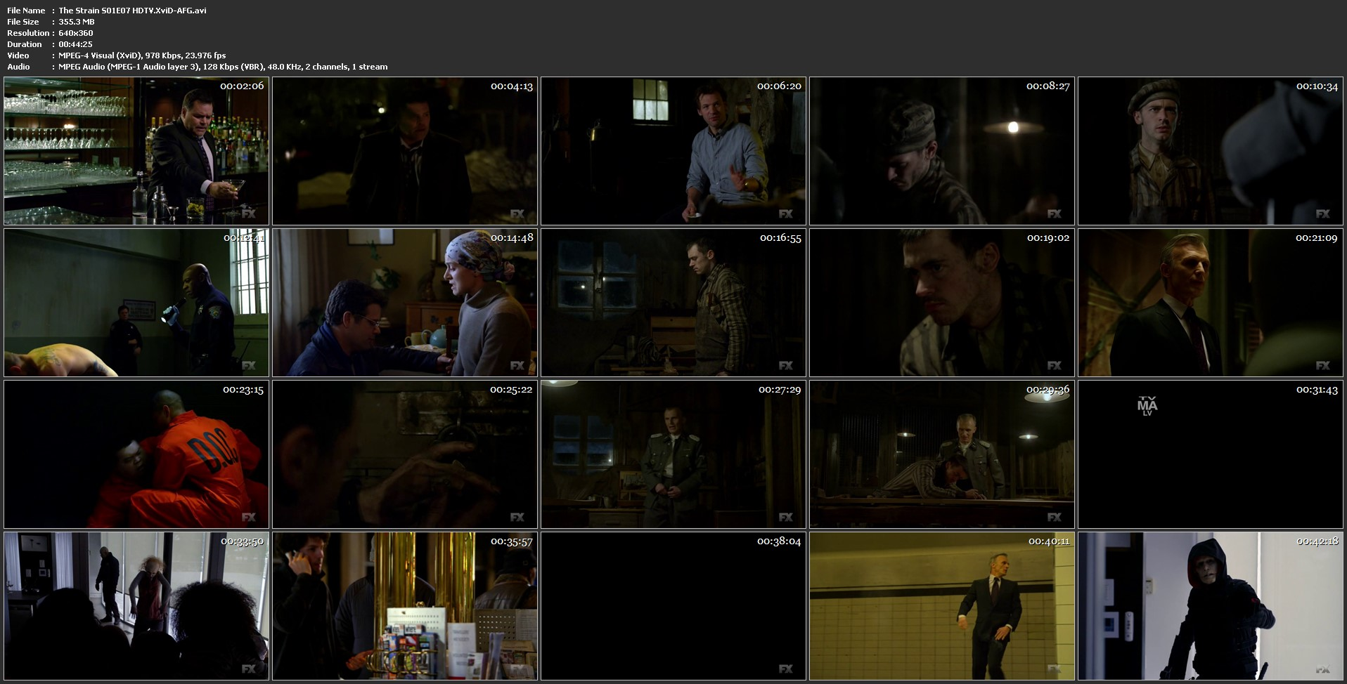 The_Strain_S01E07_HDTVXviD-AFGavi.jpg