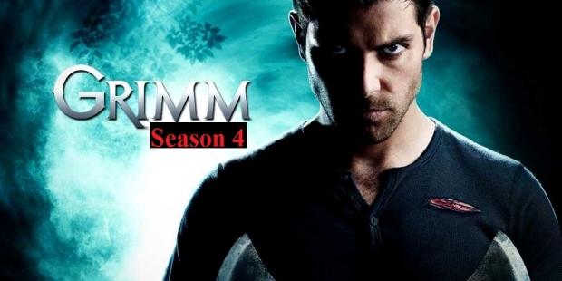 grimm-season-4.jpg