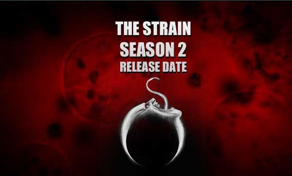 the-strain-season-2-release-date.jpg
