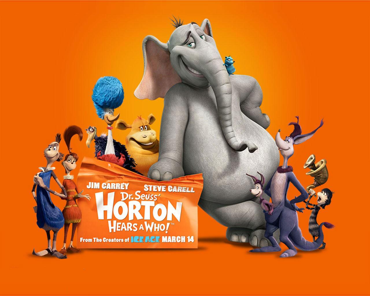horton-hears-a-who.jpg