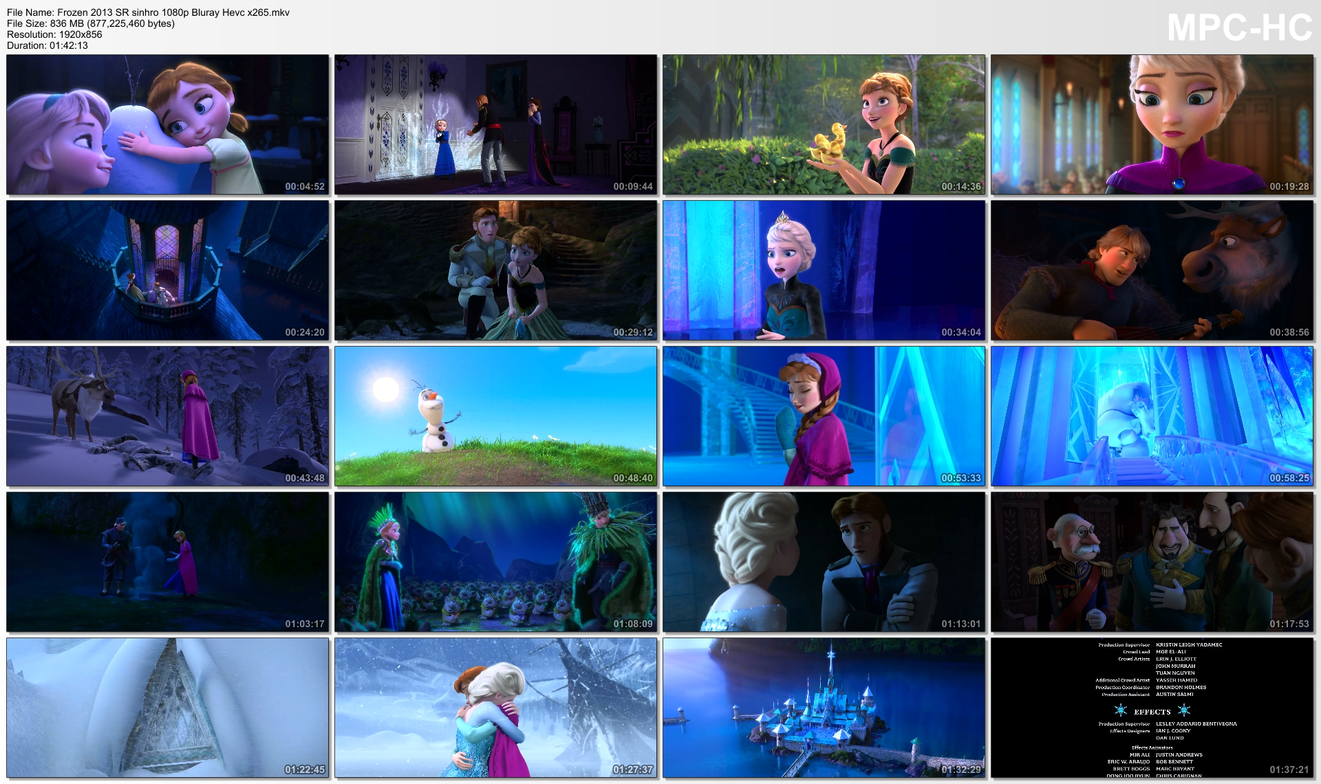 Frozen_2013_SR_sinhro_1080p_Bluray_Hevc_
