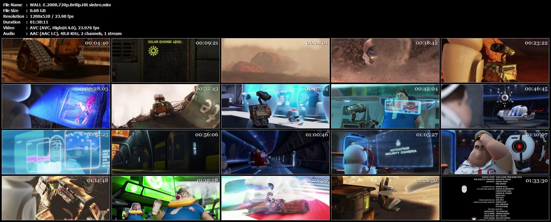 WALL-E2008720pBrRipHR_sinhromkv.jpg