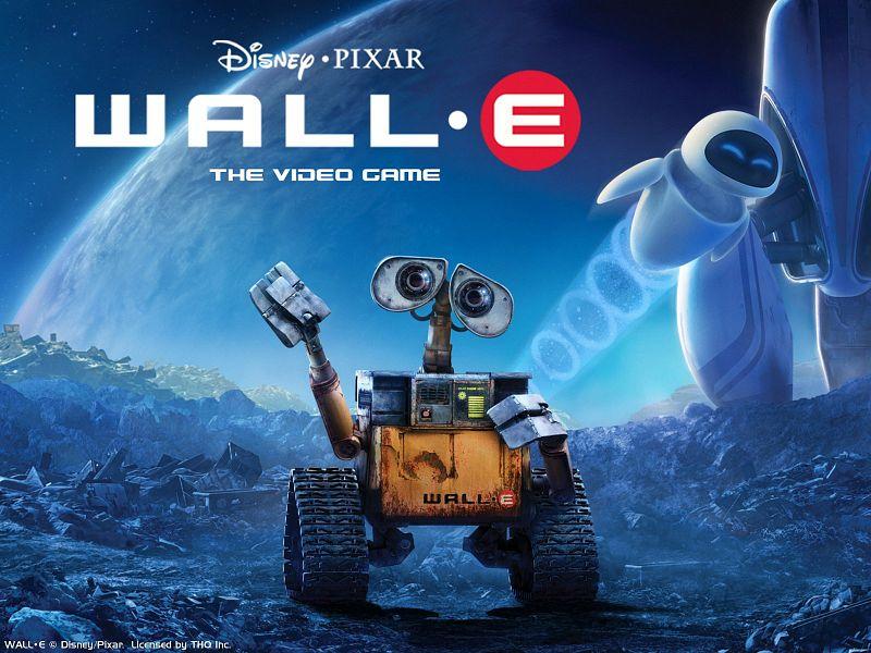 Wall-E-2008-poster.jpg