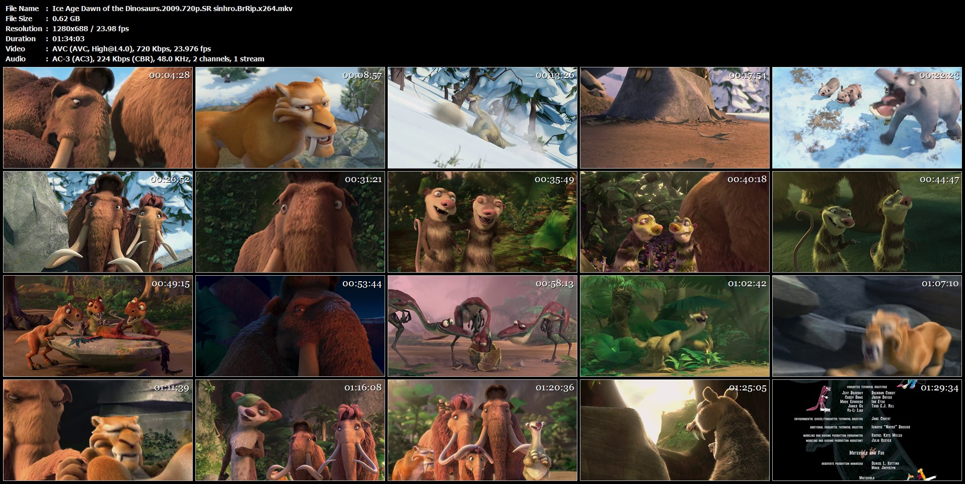 Ice_Age_Dawn_of_the_Dinosaurs2009720pSR_