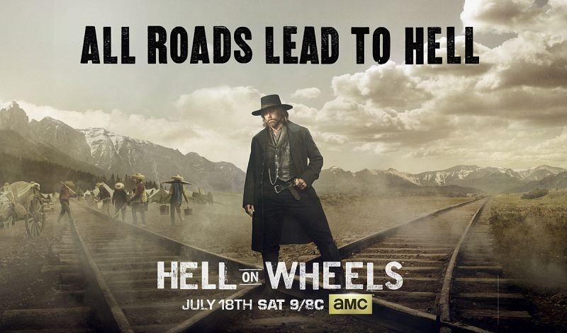 Wheels-Poster.jpg