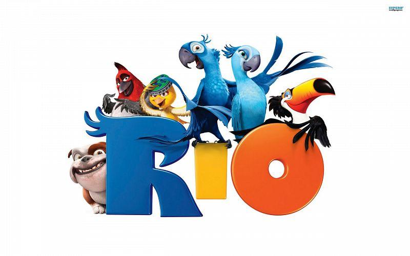 rio-4615-2560x1600.jpg