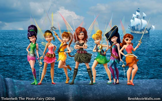 tinkerbellandthepiratefairy11bestmoviewa