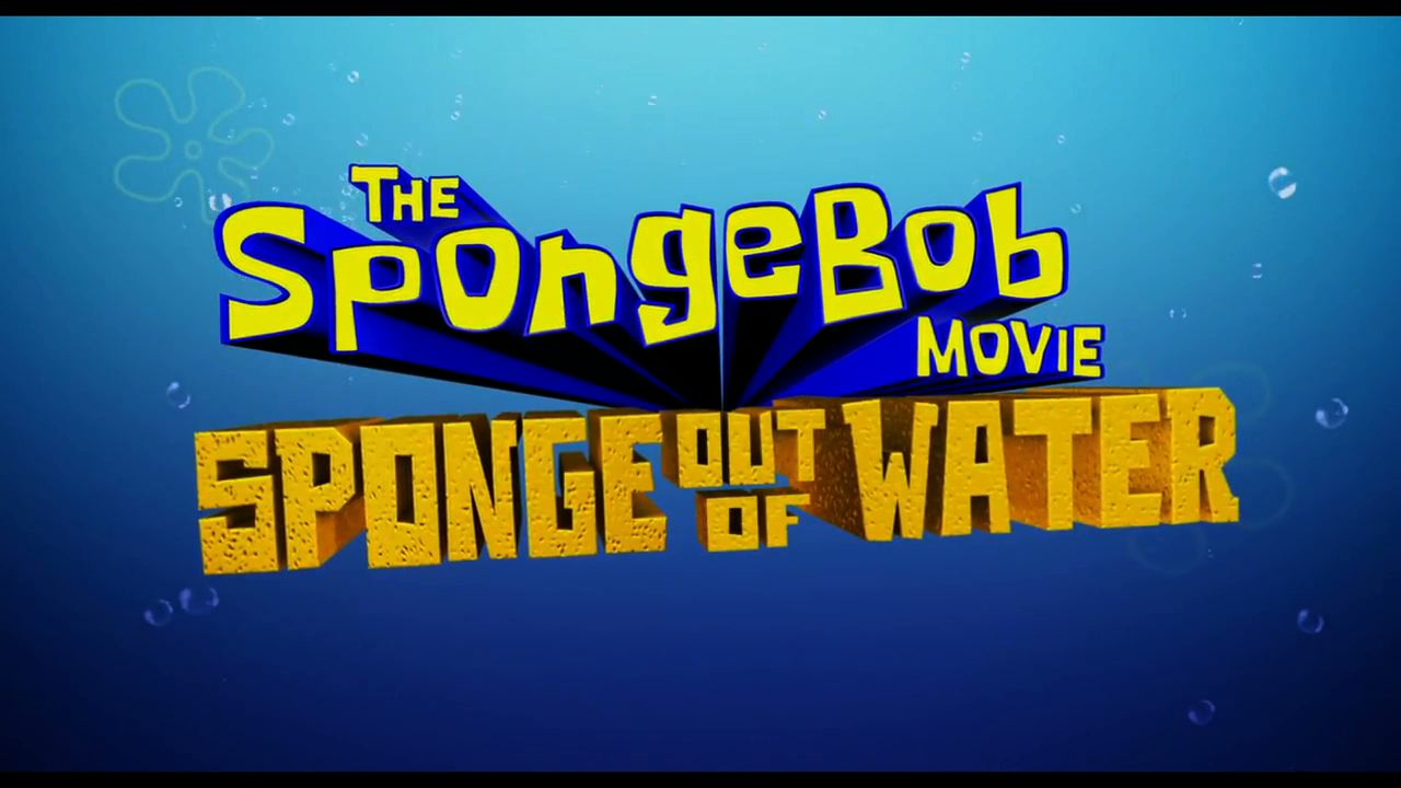 The-SpongeBob-Movie-Sponge-Out-of-Water-