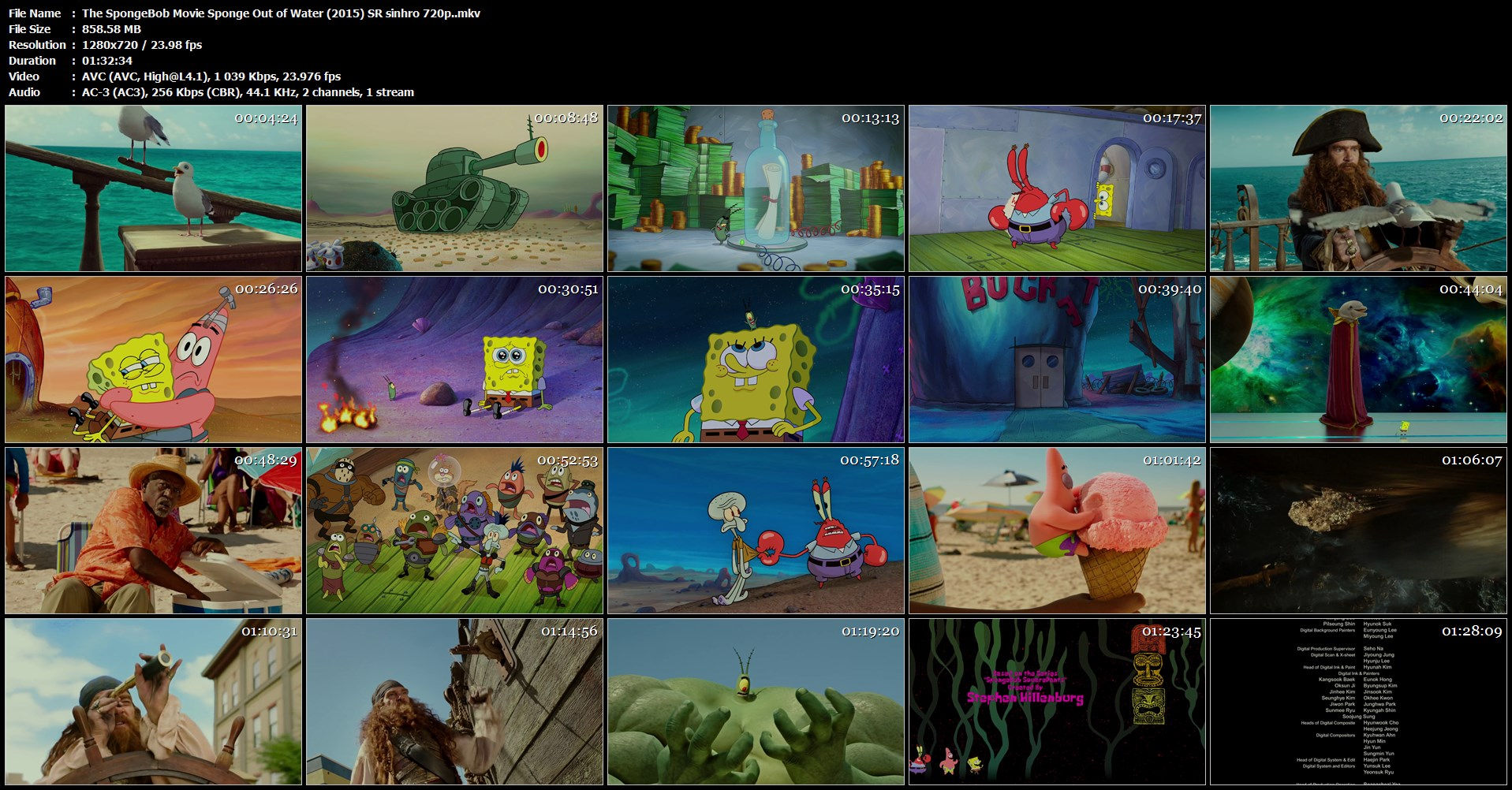 The_SpongeBob_Movie_Sponge_Out_of_Water_