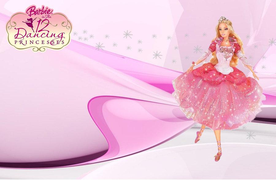 Genevieve-Barbie-12-Dancing-Princesses-j