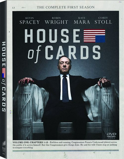 https://usnimi.me/slike/2016/06/16/HouseOfCards2013S01.jpg