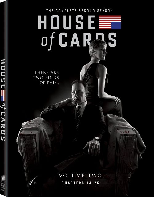 https://usnimi.me/slike/2016/06/16/HouseOfCards2013S02.jpg