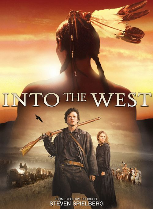 https://usnimi.me/slike/2016/06/28/IntoTheWest2005Mini-series.jpg
