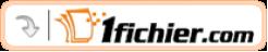 1fichier-premium-key-246x48.png