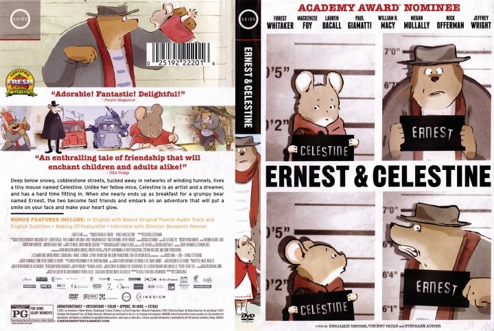 Ernest_Celestine_2012_1080p_BRrip_SRB-EN