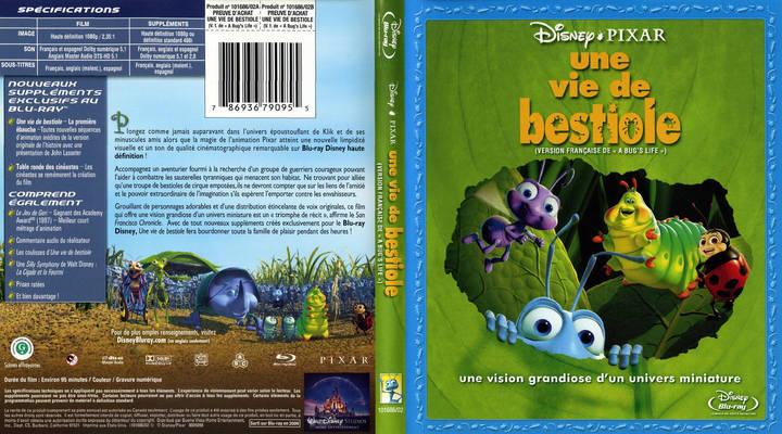 A_Bugs_Life_1998_1080p.jpg