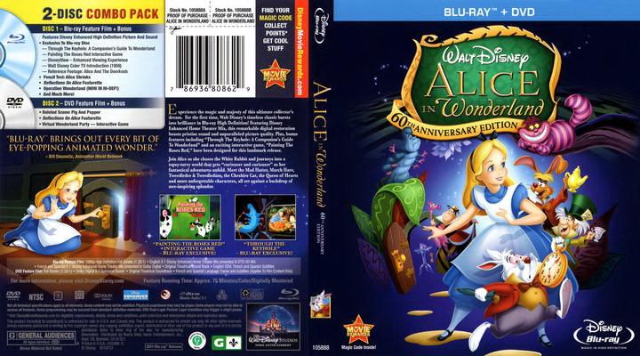 Alice_in_Wonderland_1951_1080p_BRrip_SRB