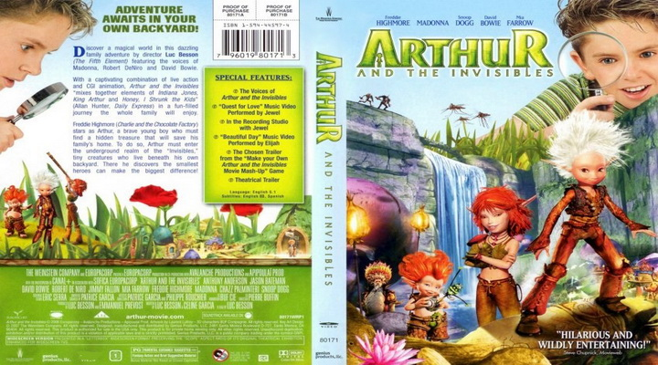 Arthur_1_and_The_Invisibles_2006_BRrip_1