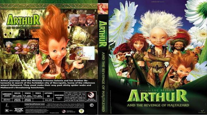 Arthur_2_The_Revenge_of_Maltazard_2009_1