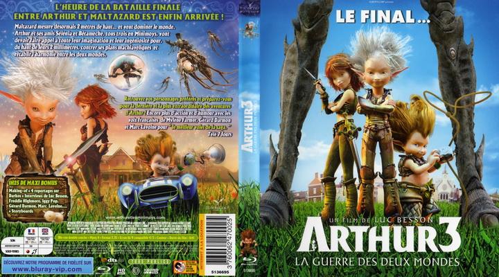 Arthur_3_La_Guerre_Des_Deux_Mondes_2010_