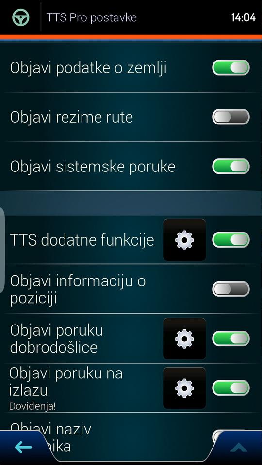 TTSPro